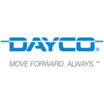 Dayco-Logo-Square