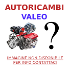 coppa dell olio VW Golf/ Audi A3/ Skoda Octavia  1.9tdi