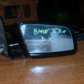 specchietto Bmw 630 '07