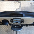 cruscotto + airbag passeggero lancia y '05