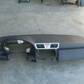 airbag fiat stilo