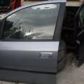portiera anteriore sx opel zafira