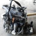 motore polo 1400 TD (BNM)