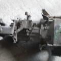 cambio porter diesel