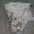 Cambio Ford '06  – 1.4  TDI