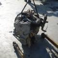 motore fiat punto 1900 aspirato '01