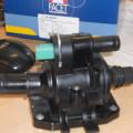 termostato per motori citroen/ford/peugeot 1.4 hdi