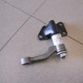 leva rinvio sterzo 3fori nissan pick-up (id118)