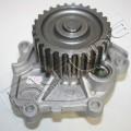 POMPA ACQUA dr2 -dr1 1.3 benzina