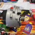 aletrnatore mercedes classe c-s-e-m-g-clk motore 220cdi-270cdi 190ah