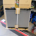 radiatore suzuki vitata 1.9 td