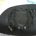 PIASTRA DX KIA PICANTO 08-2011   attacco per retrov.VIEW MAX