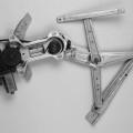 ALZAV.EL.DX ALFA GTV-SPIDER