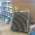 evaporatore climatizzatore chrys/dodge