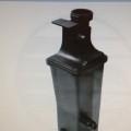vaschetta acqua radiatore bmw e46-x3-x5