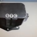 radiatore olio mini d /peugeot  206 1.6hdi