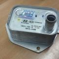 radiatore olio motore hyundai i20-i30-ix20-kia carens-kia ceed motori crd