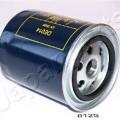 Filtro olio  MAHINDRA GOA 2.5 TD