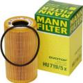 filtro olio PORSCHE: CAYENNE