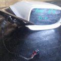 Retrovisore dx Audi Q5
