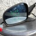 Specchietto sx Alfa 159