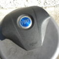 Airbag sx Fiat Grande Punto