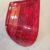 FANALE POSTERIORE SX ESTERNO MERCEDES CLASSE E W211 96>99
